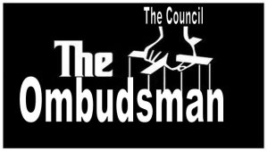 Image result for local government ombudsman